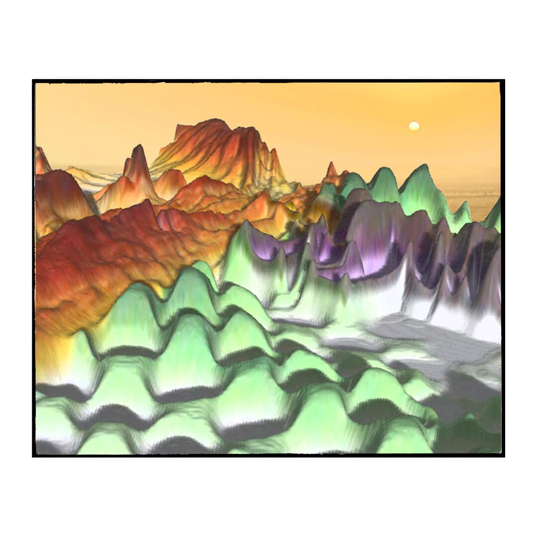 3d-landscape-hanna-2
