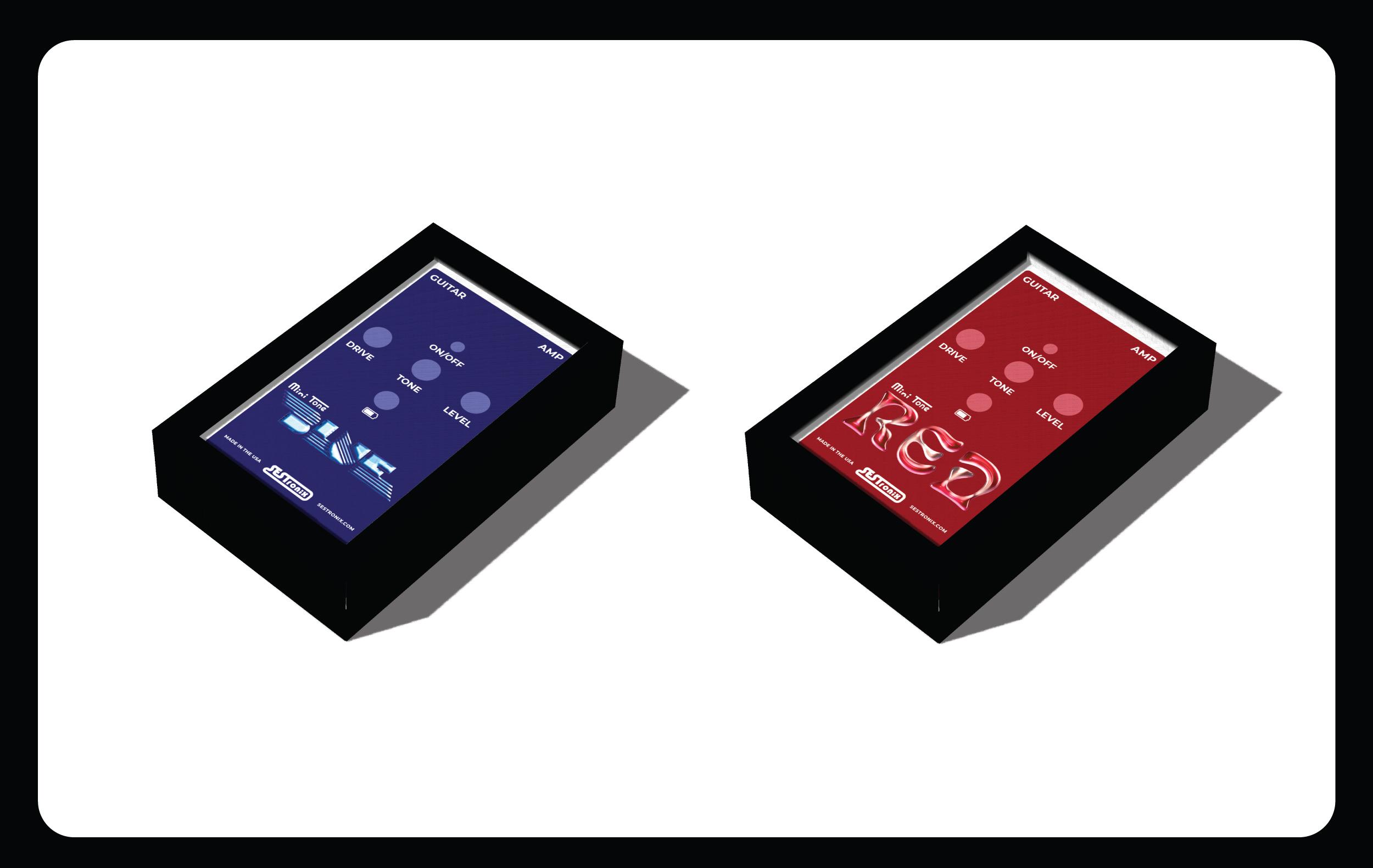 Mini-Tone-Series-Graphics-Description