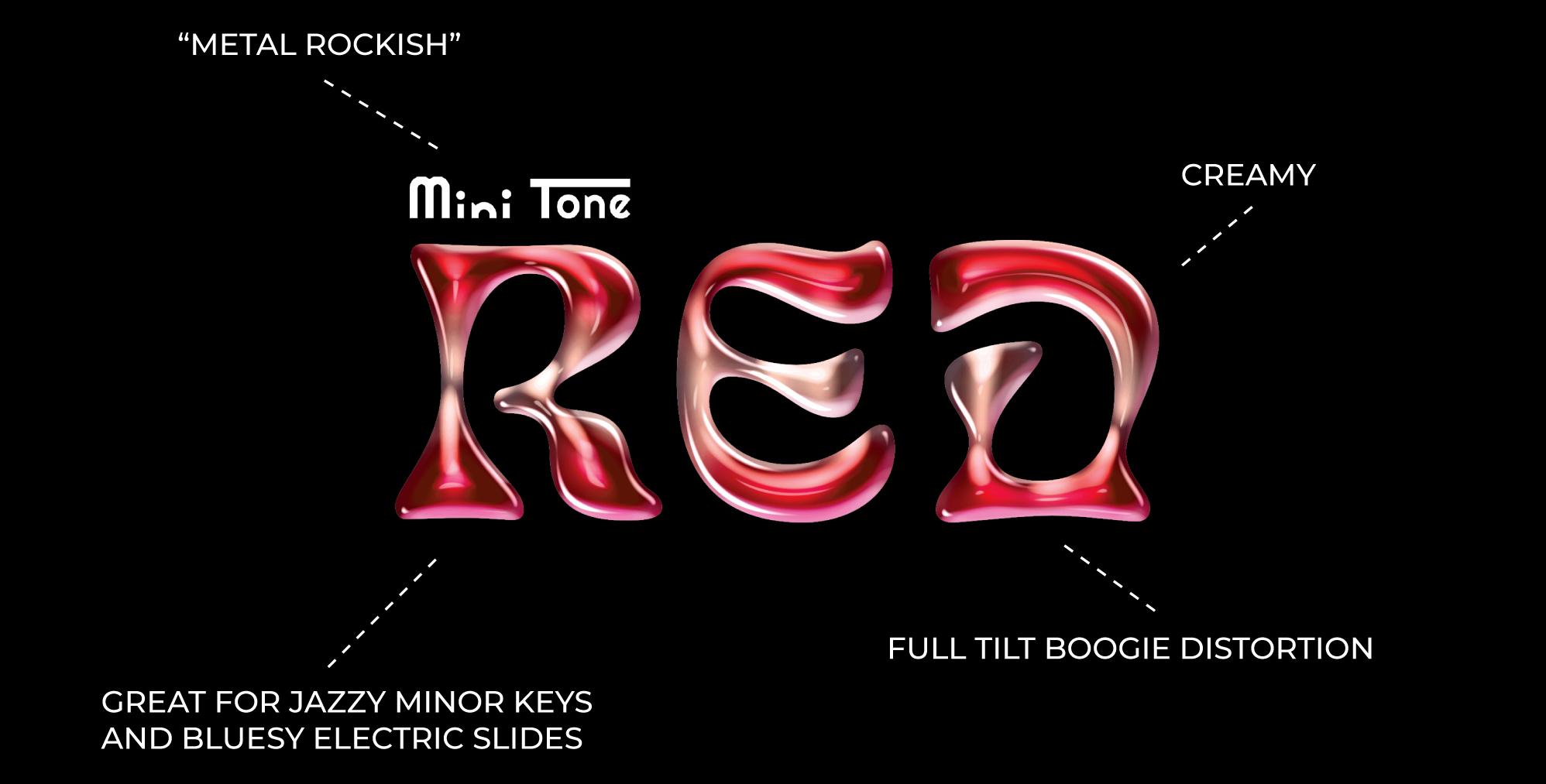 minitone-red-2-1