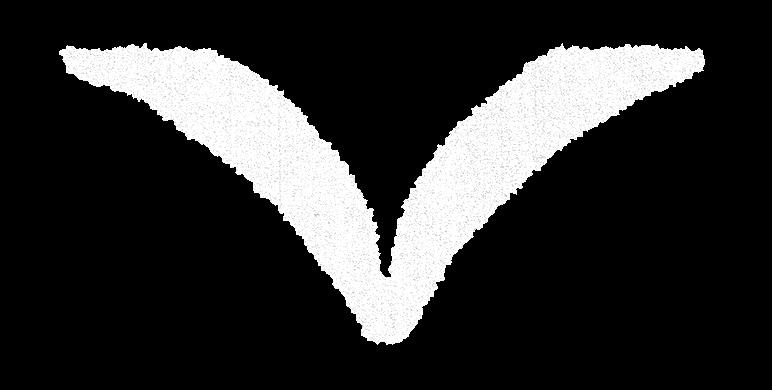 custom-cover-arrow